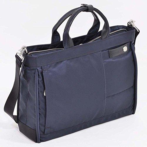 エンドー鞄 NEOPRO Pllar ネオプロ ピラー 2way ビジネス トートバッグ ブリーフケース ショルダーバッグ コン 2-162-NV