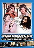 ザ・ビートルズ ブルー・アルバム 1967-1970[DVD]