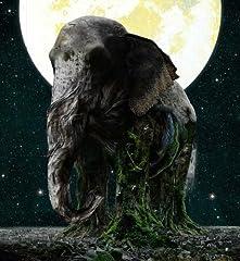 MISIA「星の銀貨」のジャケット画像