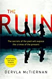 The Ruin (English Edition)