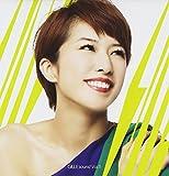GILLEsound Vol.1(初回限定盤)(DVD付)