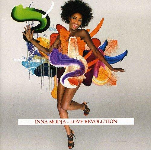 Love Revolution: Special Edition