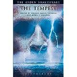 The Tempest: Third Series