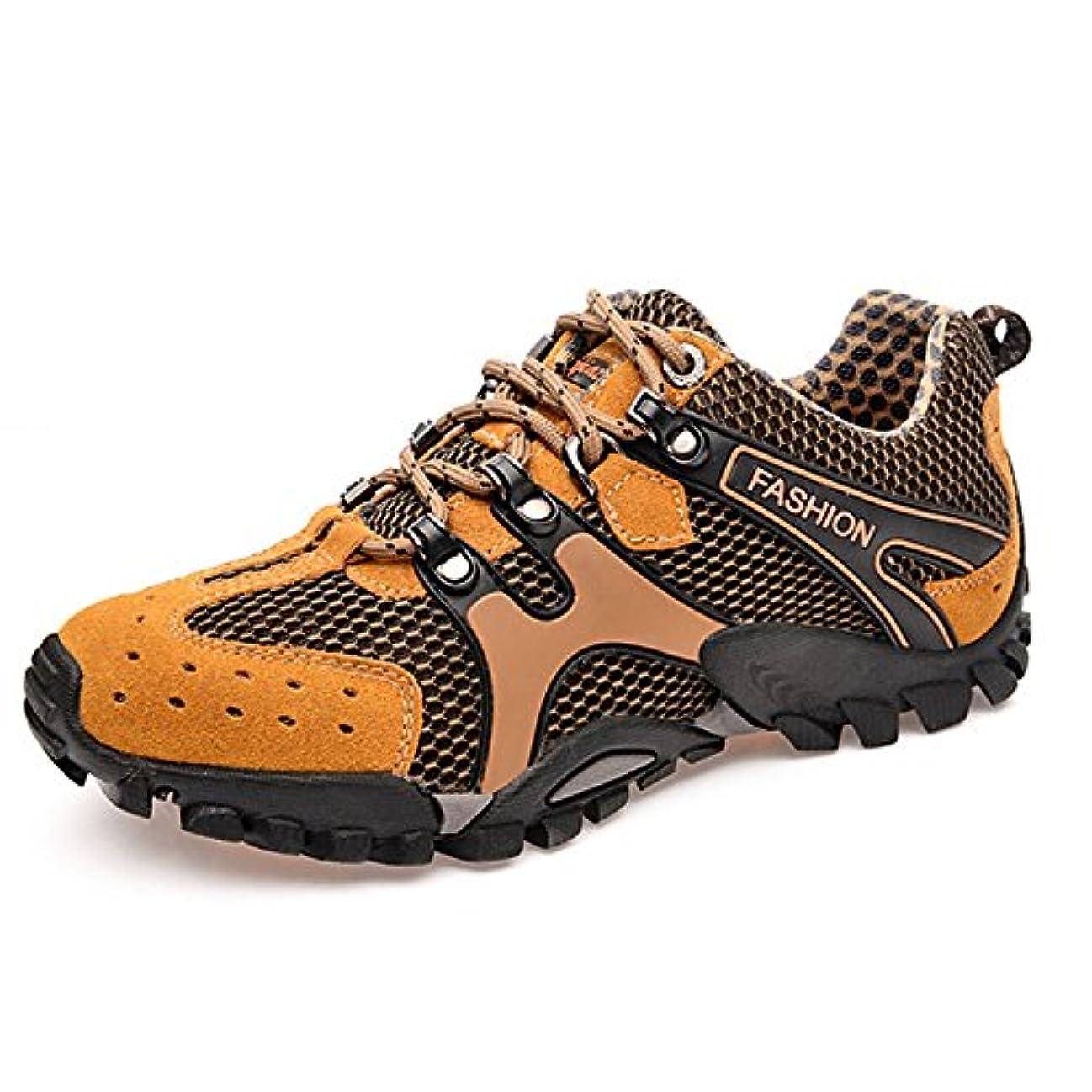 割るスクラップブックモルヒネアウトドアシューズ トレッキングシューズ レディース メンズ/ローカット 4e ハイキングシューズ メンズ 登山靴 24.0cm 24.5cm 25.0cm 25.5cm 26.0cm 26.5cm 27.0cm 27.5cm 28.0cm 「イノヤ」
