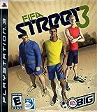 FIFA Street 3 (輸入版:北米) - PS3