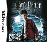 Harry Potter the Half Blood Prince-Nla