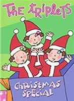 Los Tres Millizas Una Navidad Especial [DVD]