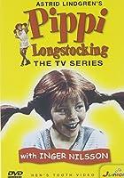 Pippi Longstocking [DVD] [Import]
