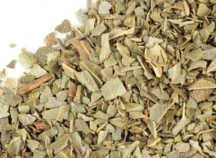 怖い幸運性能Herbs : Boldoリーフ( Wild Harvested )