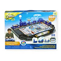 Edu Science Circuit Experimentation Lab [並行輸入品]