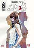 ジェシカ・ジョーンズ:エイリアス AKA 謎の依頼者 / ブライアン・マイケル・ベンディス のシリーズ情報を見る