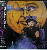 Timeless World [Laser Disc] 画像