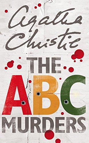 The ABC Murders (Poirot)の詳細を見る