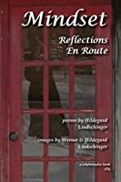 Mindset: Reflections En Route
