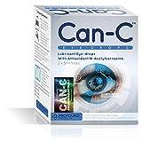 Can-C正規品[日本語説明書付き] 英国総卸元からの直送品(日本向け発送-送料無料) 1箱(2ボトル)