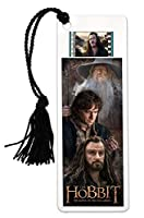 The Hobbit : Battle of the Five Armies ( Trilogy )フィルムセルブックマーク