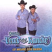 Mejor Con Banda