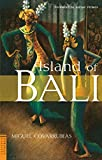 Island of Bali (Periplus Classics Series) (English Edition) 画像