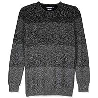 Hammersmith Men's Astor Marle Knit