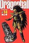 ドラゴンボール 完全版 第14巻