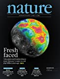 nature [Japan] July 4, 2013 Vol. 499 No. 7456 (単号)