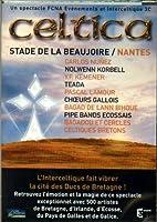 Celtica [DVD] [Import]