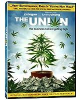 Union [DVD] [Import]