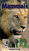 Pocket Photoguide to Mammals of Southern Africa