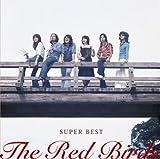 赤い鳥 ベスト DQCL-1114