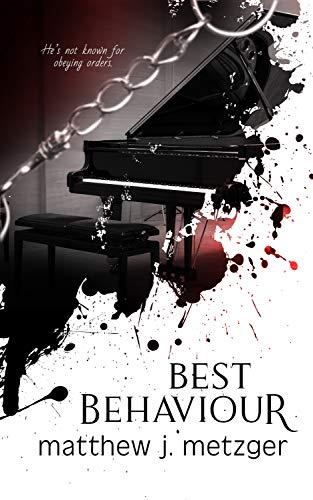 Best Behaviour (English Edition)