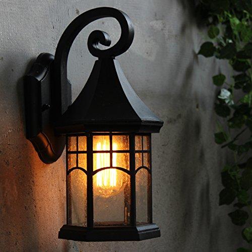 KY LEE 玄関照明 ...