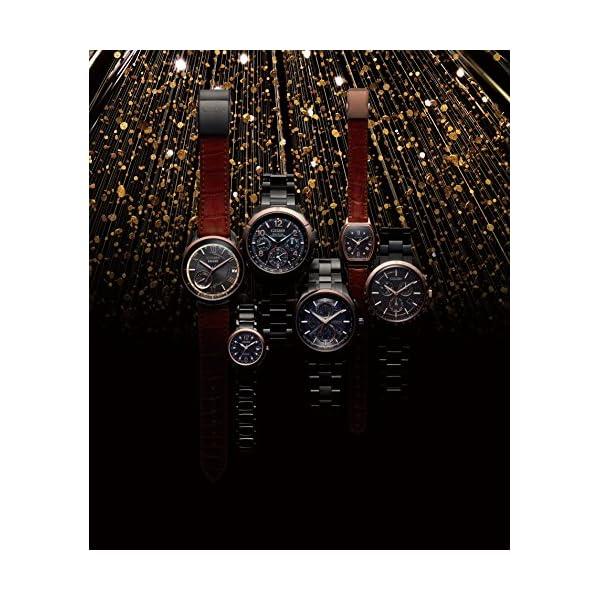 [シチズン]腕時計 ATTESA アテッサ 1...の紹介画像2