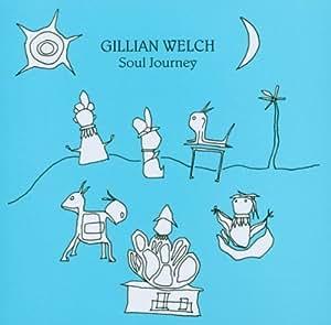Soul Journey                                                                                                                                                                                                                                                                                                                                                                                                                 CD, Import