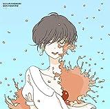 桜の森(12inch Analog/完全限定生産盤)