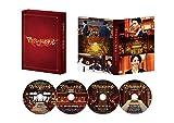 マスカレード・ホテル Blu-ray豪華版[TBR-29159D][Blu-ray/ブルーレイ]