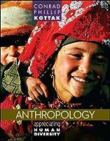 Anthropology: Appreciating Human Diversity