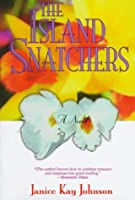 The Island Snatchers