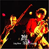 磔磔2005盤.泣いてたまるか!!