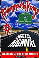 Endless Highway [DVD]