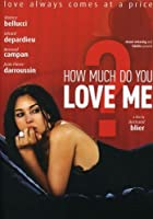 How Much Do You Love Me / [DVD] [Import]