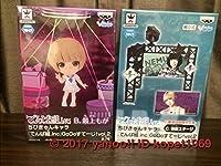 でんぱ組.inc フィギュア vol.2 最上もが 特製ステージ 2種 非売品