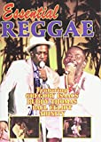 Essential Reggae  / [DVD] [Import]