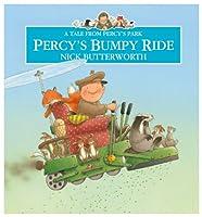 Percys Bumpy Ride Cn Only Pb