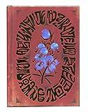 メアリと魔女の花 呪文の神髄ノート