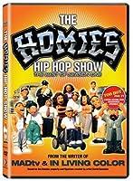 Homies Hip Hop Show: Best of Season One [DVD] [Import]