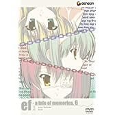ef - a tale of memories. 6 [DVD]