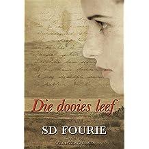 Die dooies leef (Afrikaans Edition)
