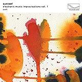 Electronic Music Improvisations, Vol. 1