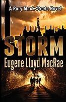 Storm (A Rory Mack Steele Novel)