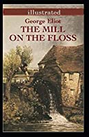 The Mill on the Floss illustrated